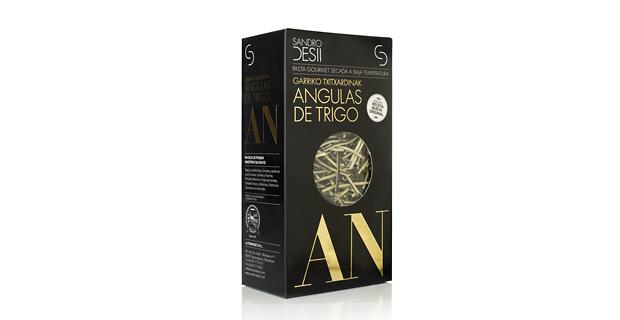 angulas-trigo_sandro_desil