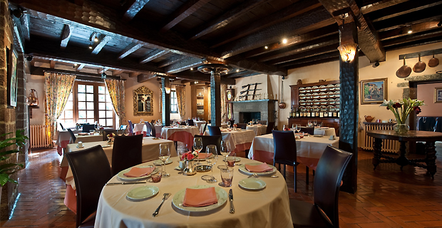 restaurante-ithurria_3