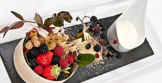 restaurante-ithurria_6