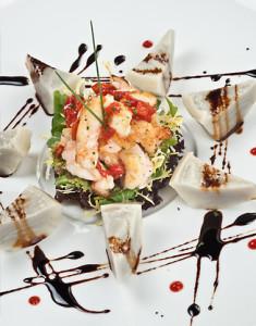 restaurante-ithurria_8