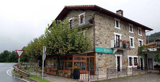 restaurante-bidebieta_1