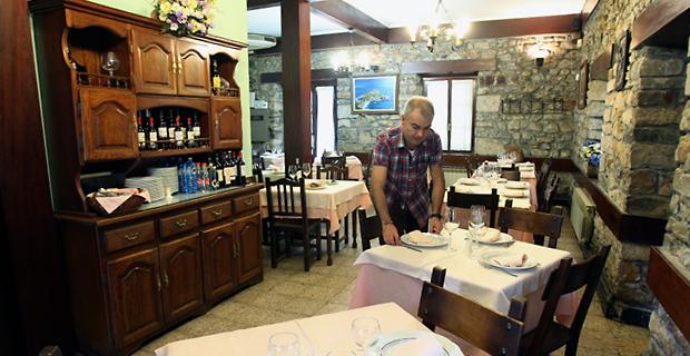 restaurante-bidebieta_2