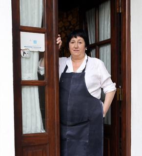 restaurante-bidebieta_5
