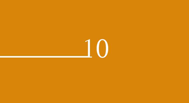 10-OCTUBRE