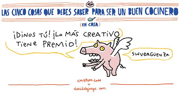 creativo_1