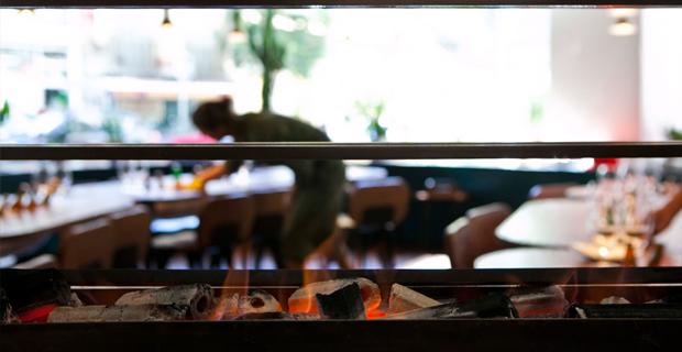 restaurante-yakitoro_2