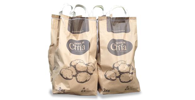 patatas-chia