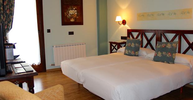hotel-casa-arcas_3