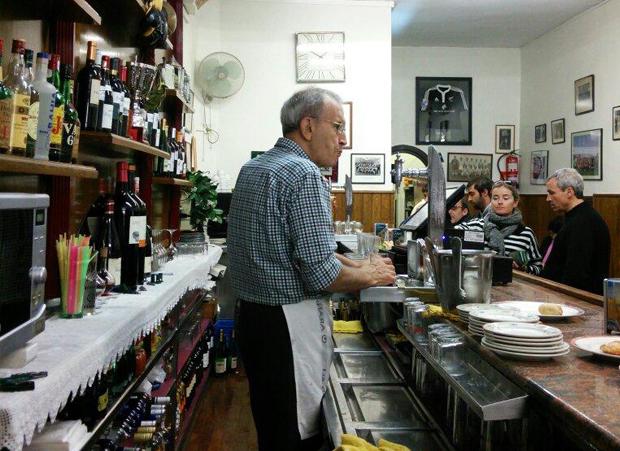 bar-paco-bueno_3