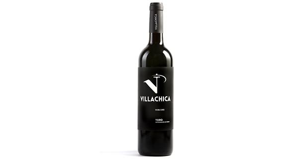 villachica-roble-2014