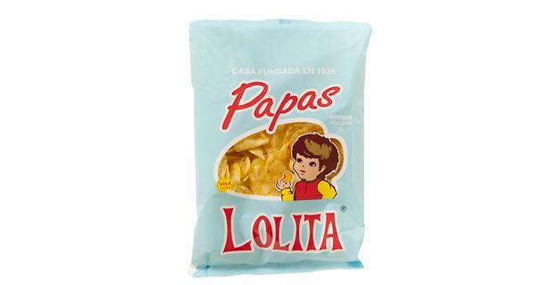 papas-lolita