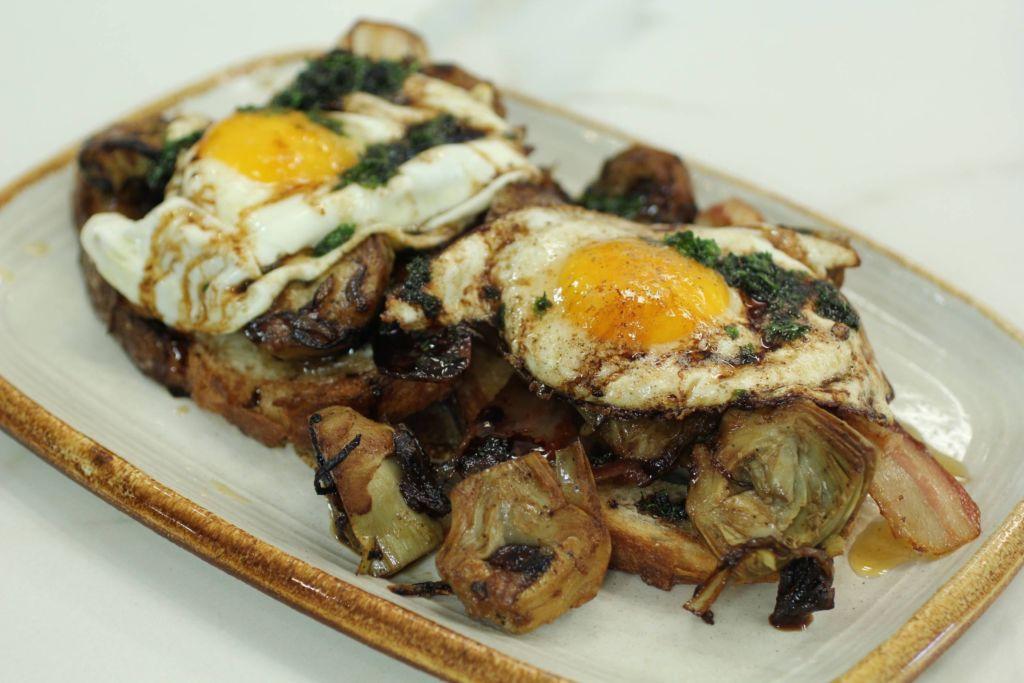 alcachofas-con-huevos-small