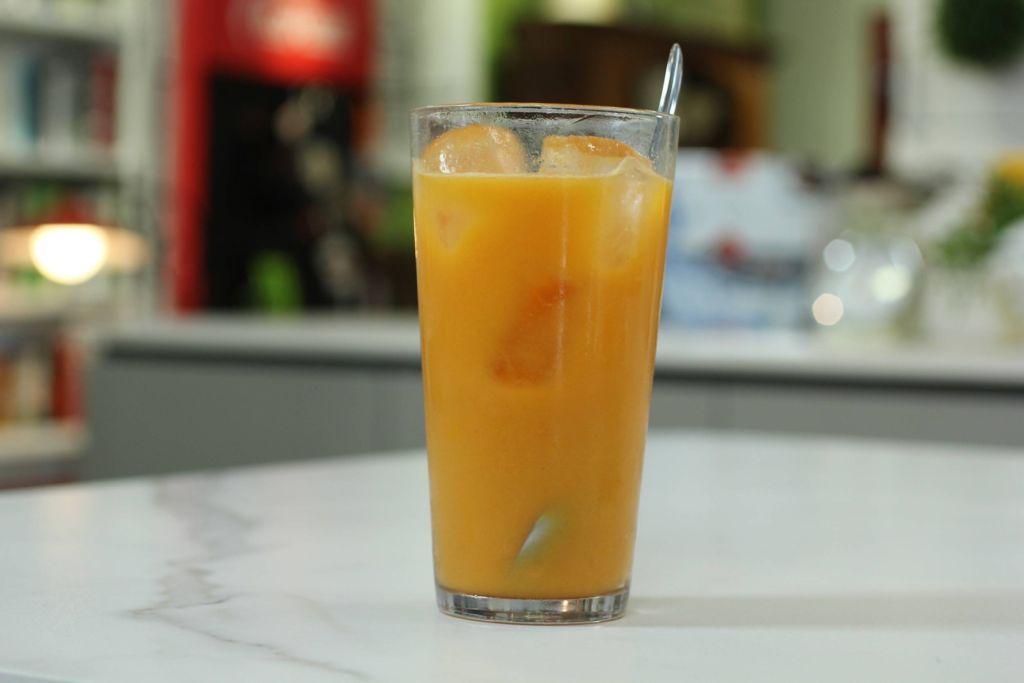 batido-naranja-1-2
