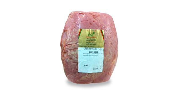 jamon-cocido-fileteado-aduriz